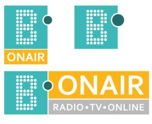 b-onair_logo